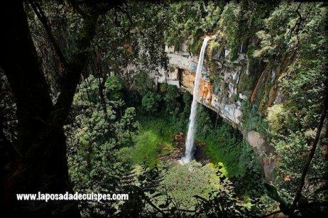 yumbilla-falls-cuispes-chachapoyas-peru-000