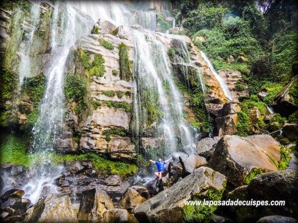 yumbilla-falls-cuispes-chachapoyas-peru-39